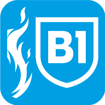 B1 zertifiziert
