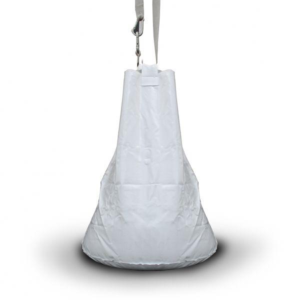 Wassertank Gewicht 60l