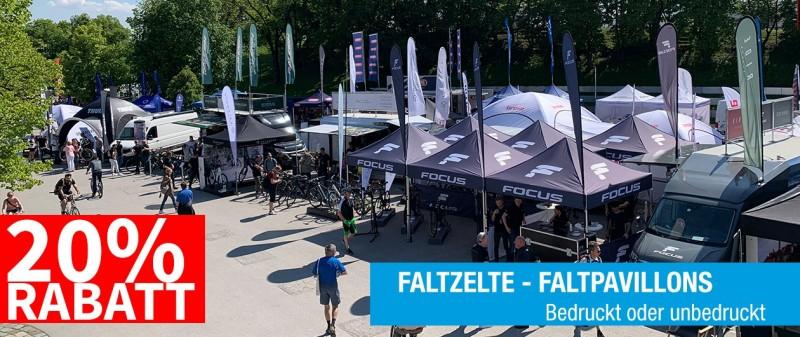 https://www.main-zelt.de/Faltzelte