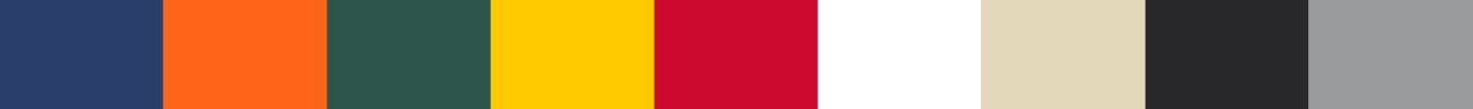 faltzelt_farben