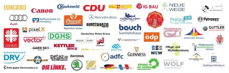 media/image/faltzelte-referenzen-logos.jpg