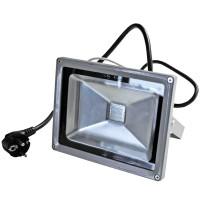 LED Strahler RGB 10 W