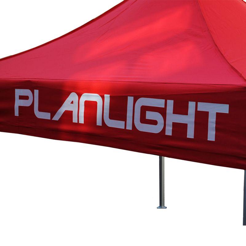 media/image/planlight_volant_bedruckt.jpg