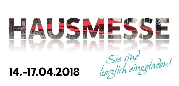 Hausmesse-2018-MAINZELT