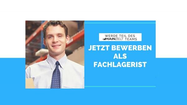 Fachlagerist-1200-675-1-1200x675