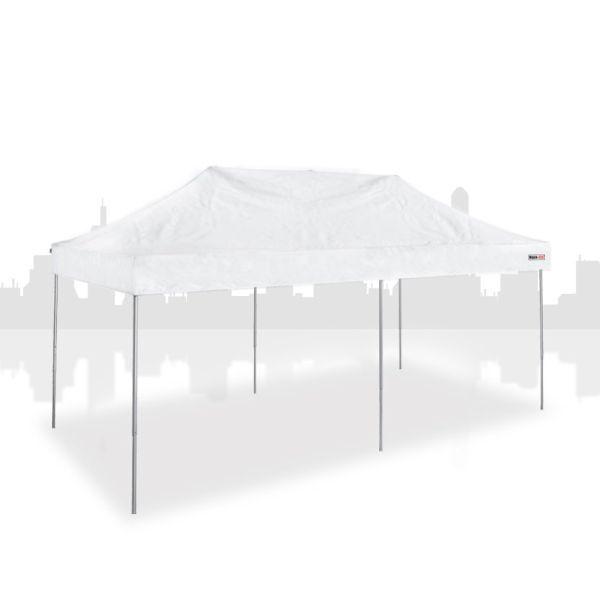 Marktzelt 3x6m (PVC)