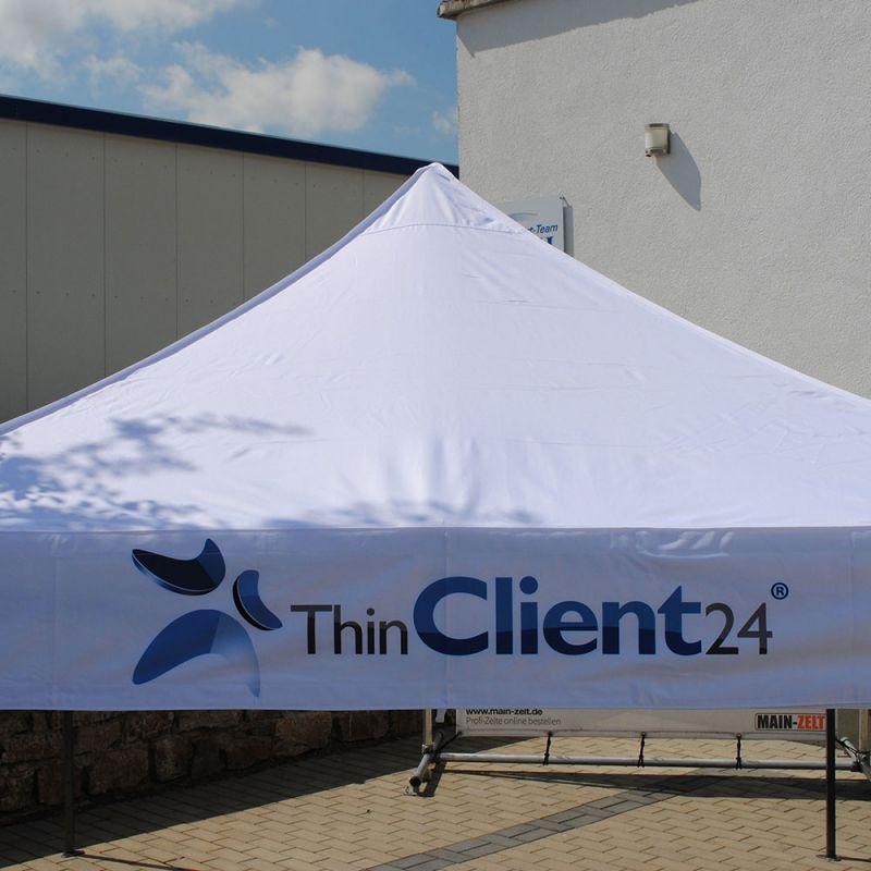 media/image/client24_faltzelt_bedruckt_mainzelt.jpg