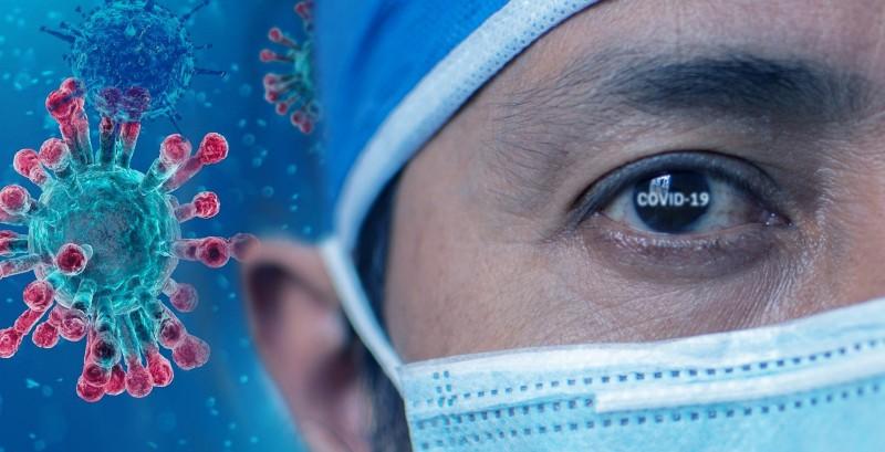 media/image/coronavirus-5028575_1920.jpg