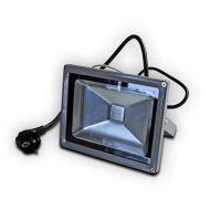 LED Strahler 30 W