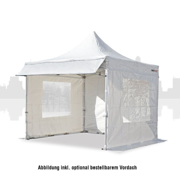 Marktzelt 3x3 (Polyester)