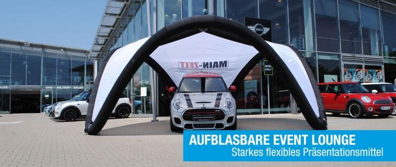https://www.main-zelt.de/Inflatables/Event-Lounge-Pavillon