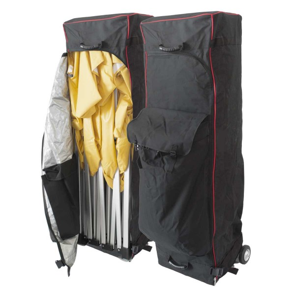 Faltzelt Transporttasche Exklusive div. Größen