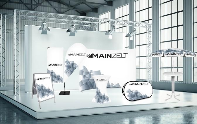media/image/display_werbesysteme_mainzelt.jpg