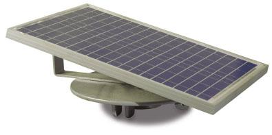 kapela_solarmodul