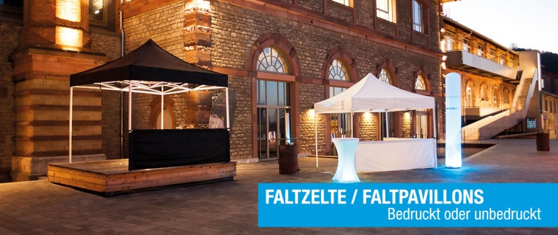 https://www.main-zelt.de/dev/Faltzelte