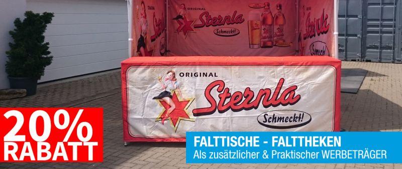 https://www.main-zelt.de/faltzelte-zubehoer/falttische